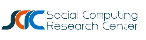 Social Computing Research Center