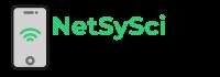 NetSySci_200x70